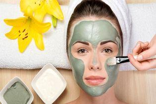پاکسازی پوست صورت با چند روش موثر خانگی!