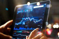 کدام بازار بیشترین بازدهی را دارد؟
