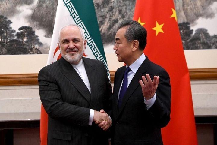 چرا متن قرارداد ایران و چین منتشر نمیشود؟