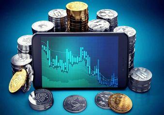 قیمت بیت کوین و ارزهای دیجیتال امروز پنجشنبه 2 اردیبهشت 1400