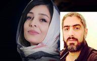 علت دستگیری همسر ساره بیات چه بود؟
